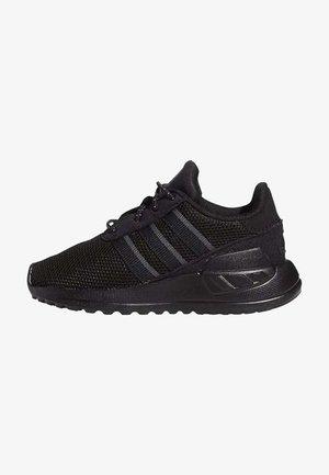 LA TRAINER LITE SHOES - Vauvan kengät - black