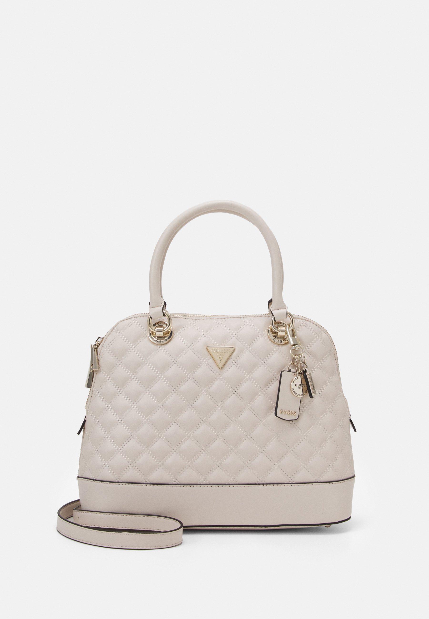 Women CESSILY DOME SATCHEL - Across body bag