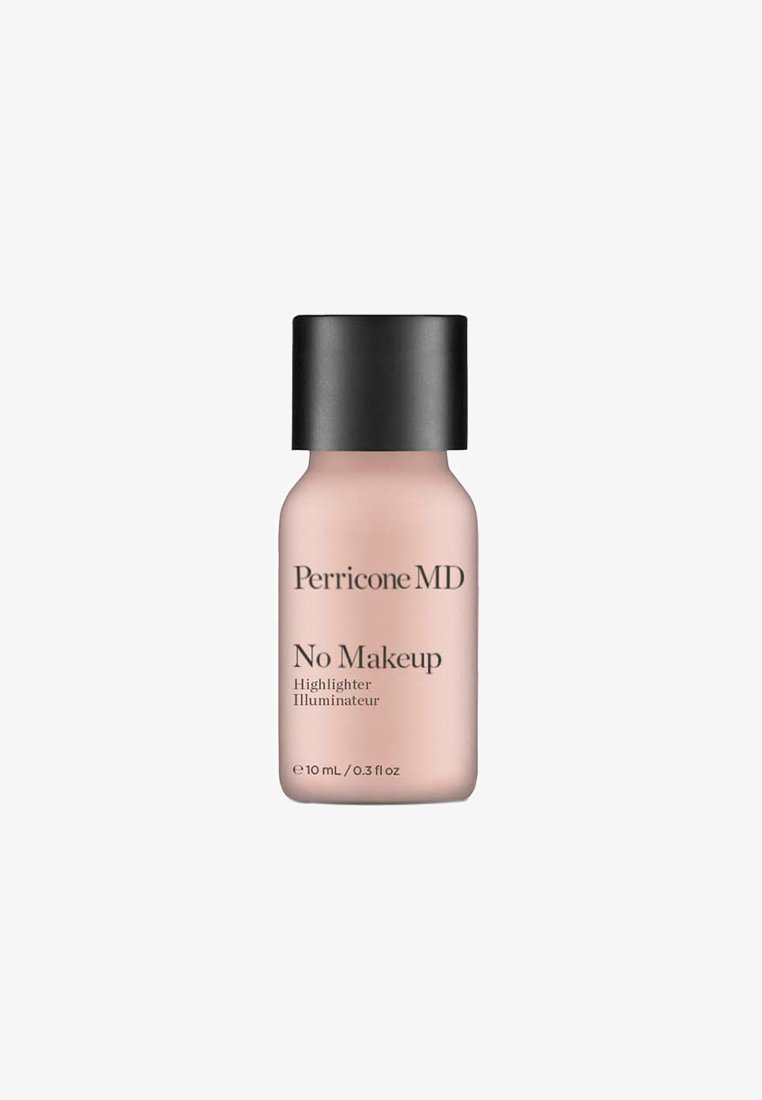 Perricone MD - NO MAKE-UP HIGHLIGHTER 10ML - Highlighter - neutral