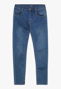 Hust & Claire - JOSH  - Slim fit jeans - denim - 0