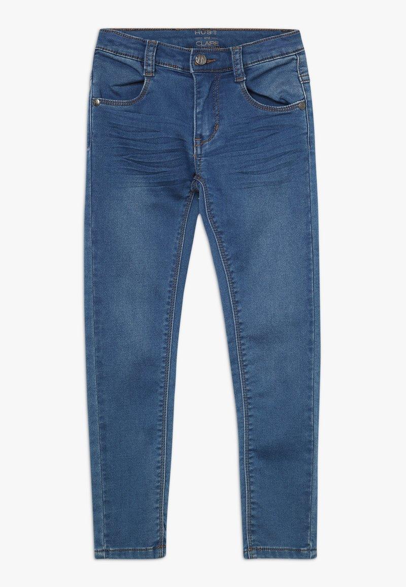 Hust & Claire - JOSH  - Slim fit jeans - denim