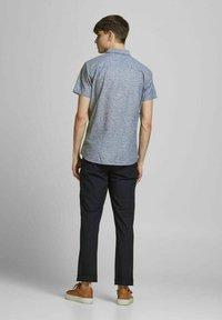 Jack & Jones - Skjorte - light blue - 2