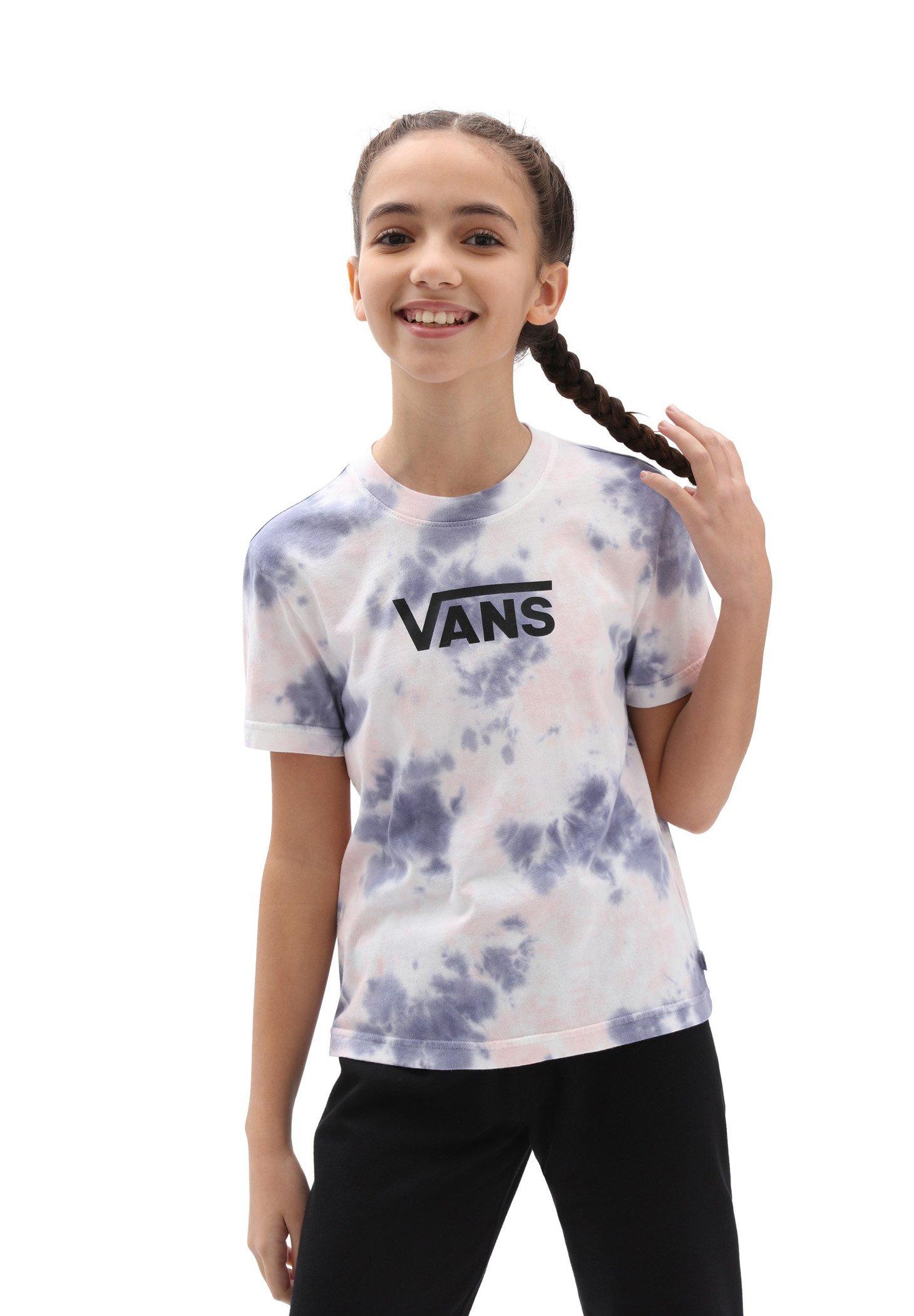 Enfant GR PUNCTUATE - T-shirt imprimé