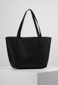 Even&Odd - Handbag - black - 2