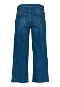Cartoon - Bootcut jeans - blau - 3