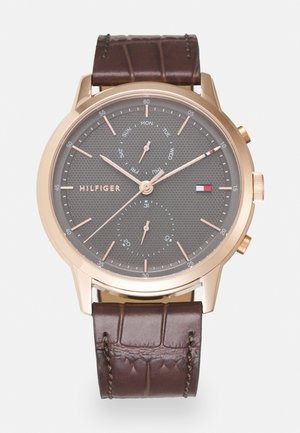 EASTON - Watch - braun