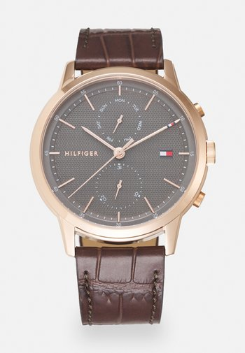 EASTON - Watch - braun