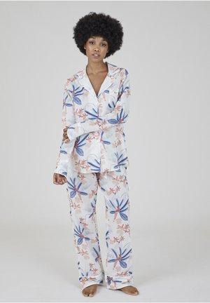 SET  - Pyjama - multi-coloured
