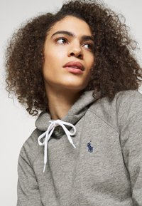 Polo Ralph Lauren - MAGIC - Sweatshirt - batallion heather - 3