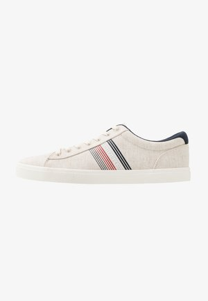ESSENTIAL SEASONAL - Sneakers basse - beige