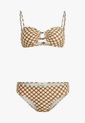 Bikini - partridge