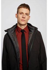 BOSS - Light jacket - black - 4