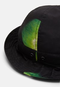Paul Smith - BUCKET HAT APPLE UNISEX - Hat - black - 4