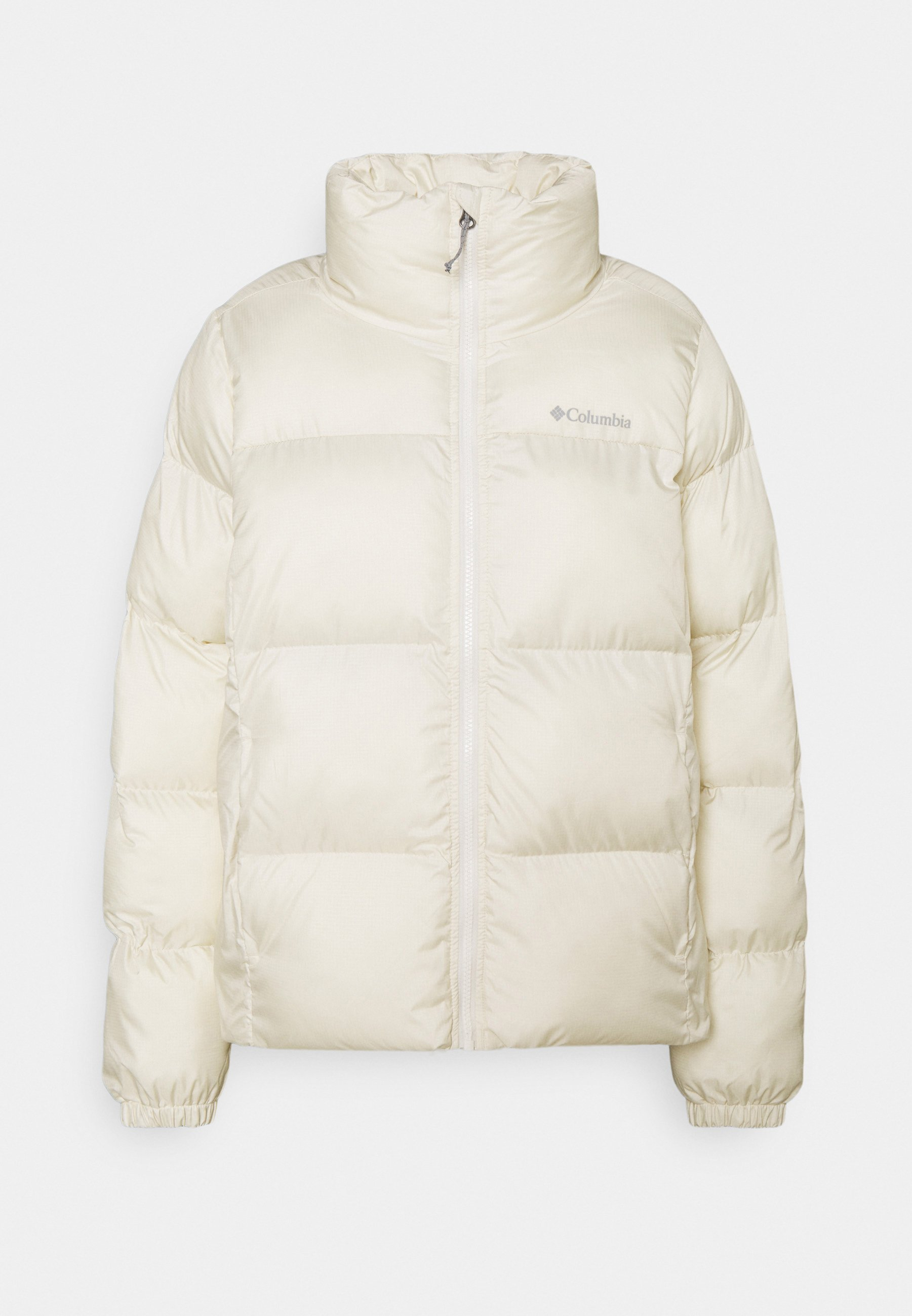 Donna PUFFECTJACKET - Giacca invernale