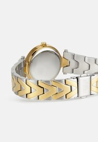 Versus Versace - FORLANINI - Hodinky - gold-coloured/silver-coloured - 4
