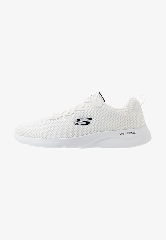 DYNAMIGHT 2.0 - Zapatillas - white
