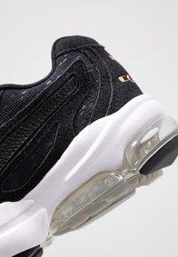 Puma - CELL STELLAR TONAL - Baskets basses - black/team gold - 2