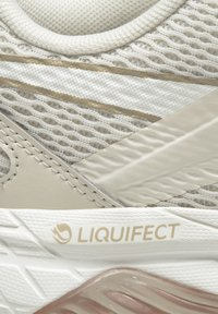 Reebok - LIQUIFECT 90 SHOES - Sneakers - white - 11