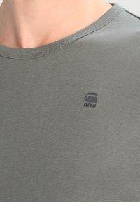 G-Star - BASE 1-PACK  - Camiseta de manga larga - orphus - 3