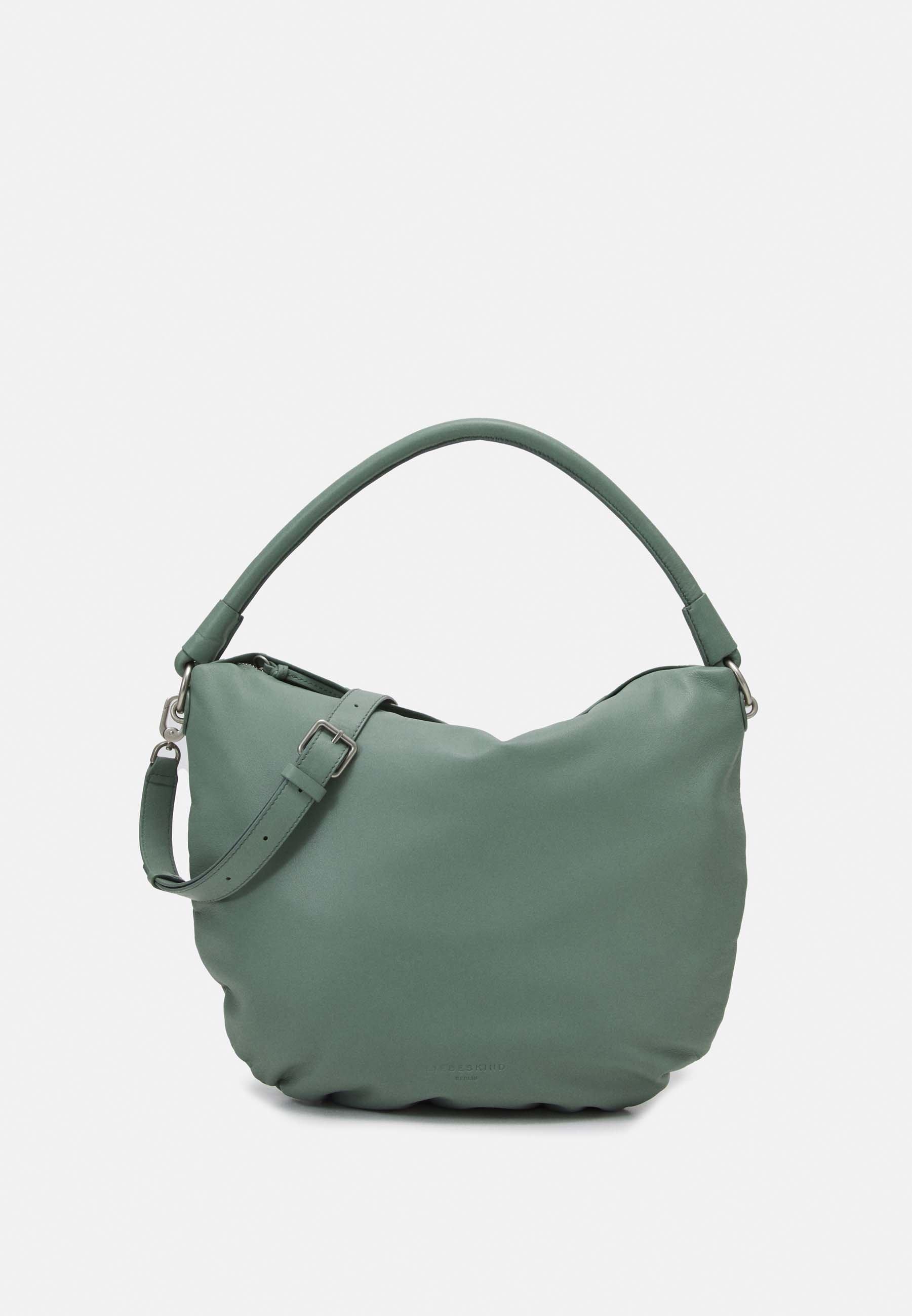 Women LOVA - Handbag