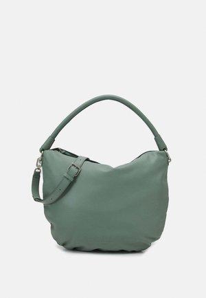 LOVA - Handbag - minty