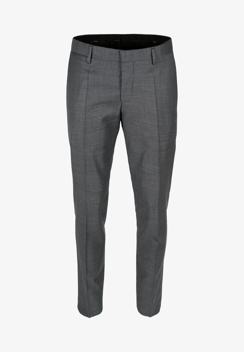 Roy Robson - Trousers - grey