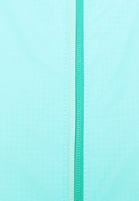 Regatta - HAMARA  - Waterproof jacket - cool aqua - 4