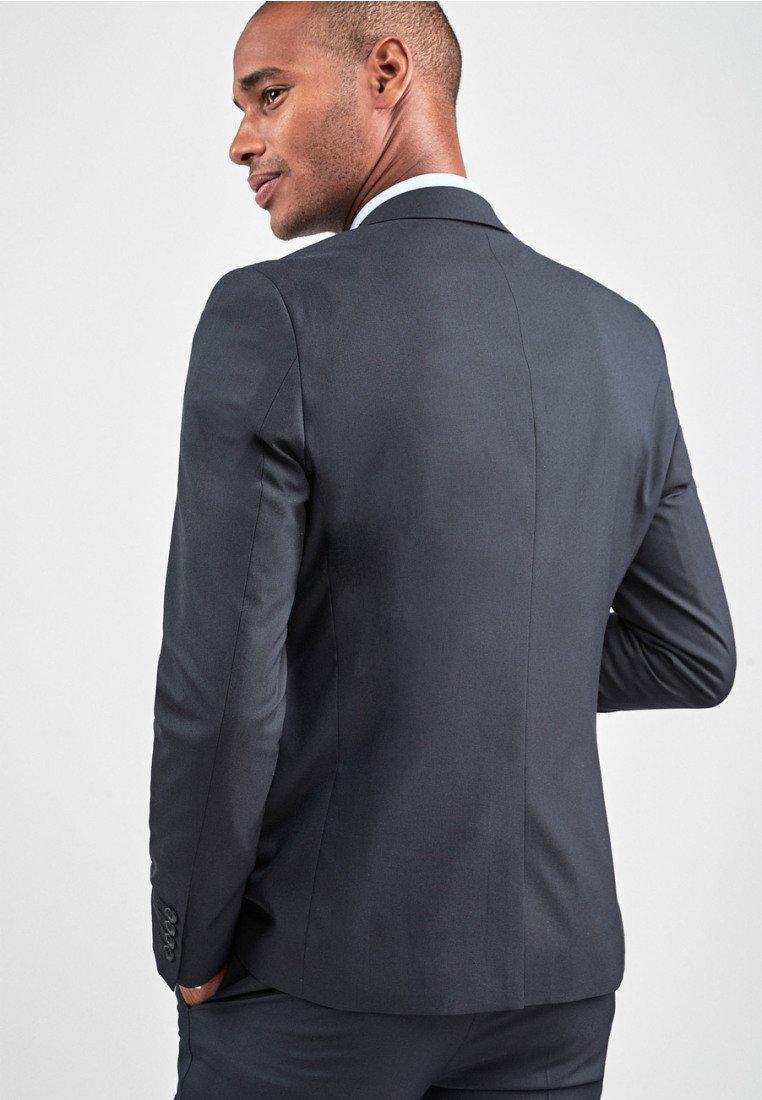 Next TONIC - Veste de costume - dark blue