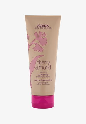 CHERRY ALMOND CONDITIONER  - Odżywka - -