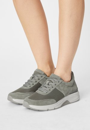 ROLLING SOFT  - Trainers - pino