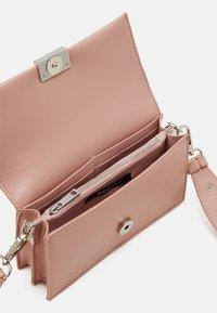 Gina Tricot - SARA BAG - Wallet - pink - 2