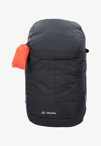 Vaude - Backpack - black - 0