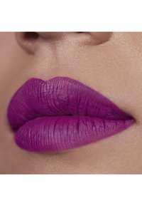 3ina - THE LONGWEAR LIPSTICK - Liquid lipstick - 386 - 2