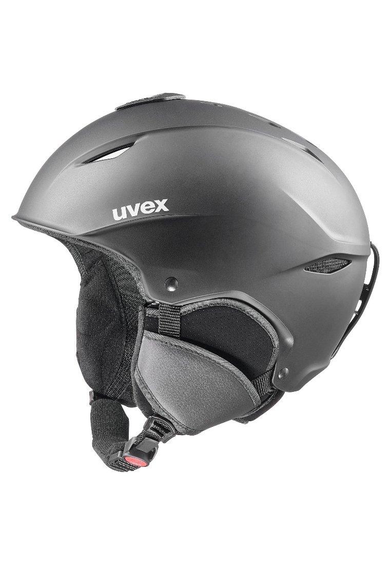 Herren PRIMO - Helm