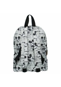 Kidzroom - DISNEY MICKEY MOUSE - Zainetto - grey - 1