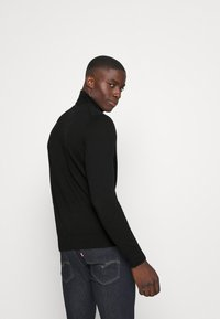 Zign - Jumper - black - 2