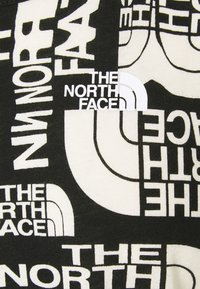 The North Face - DISTORTED LOGO TANK - Top - pink tint - 6