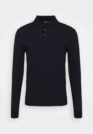 NOEL  - Jumper - navy