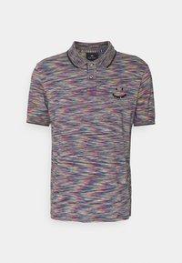 PS Paul Smith - Poloshirt - multi - 3