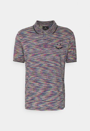 Koszulka polo - multi