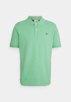UNISEX - Polo shirt - liamone