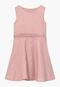 happy girls - Cocktail dress / Party dress - rosa - 0