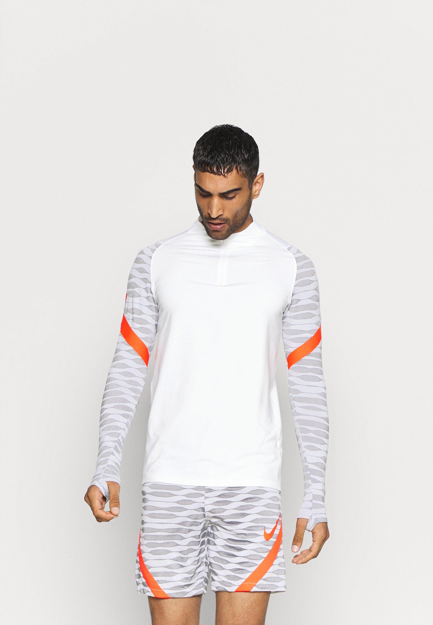 Men STRIKE21 DRIL - Sports shirt