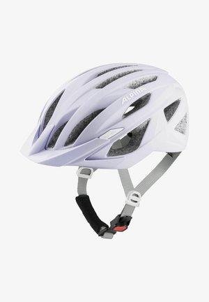 PARANA - Helmet - rose