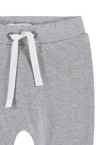 Noppies - Trousers - white - 1