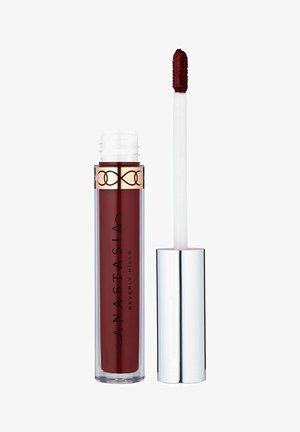 LIQUID LIPSTICK - Liquid lipstick - Trust Issues