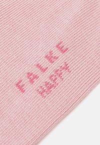 FALKE - HAPPY 2-PACK - Socks - blossom - 2