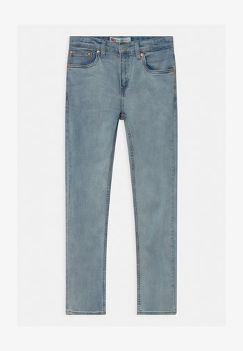 512 SLIM TAPER - Slim fit jeans - fresh prince