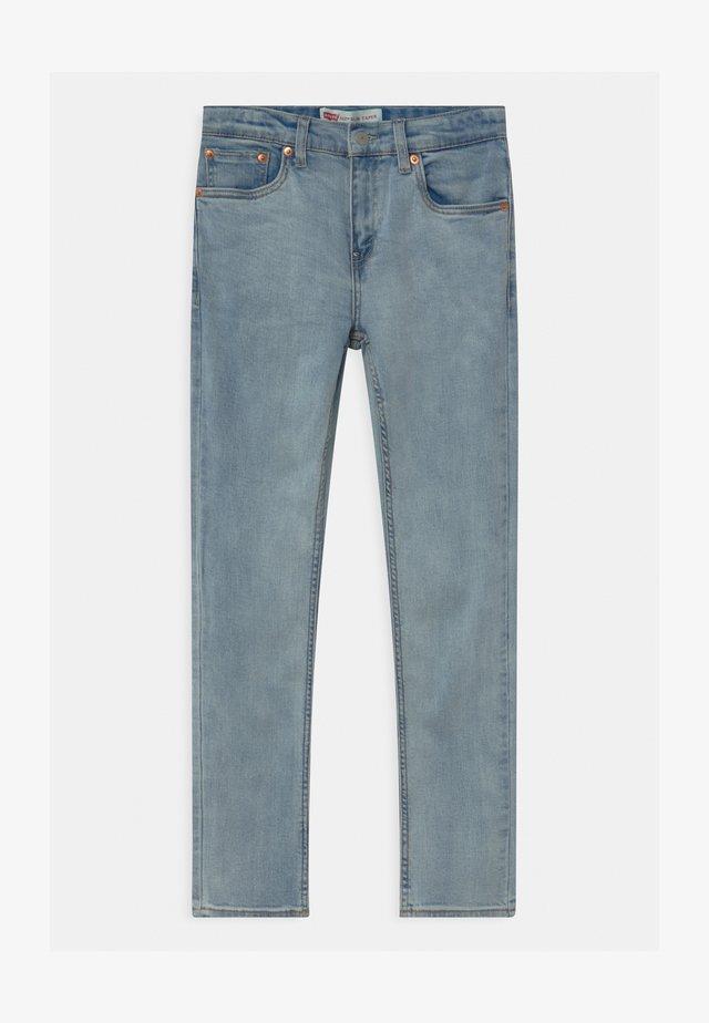 LVB 512 SLIM TAPER JEANS - Slim fit jeans - fresh prince