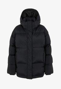 J.LINDEBERG - SLOANE - Down jacket - black - 0